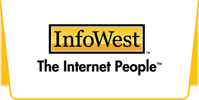 My InfoWest
